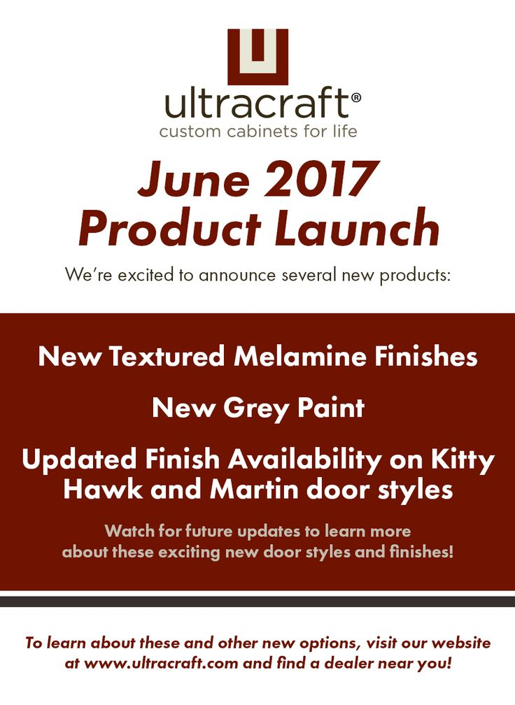MKT 571 Week 6 Product Launch Plan