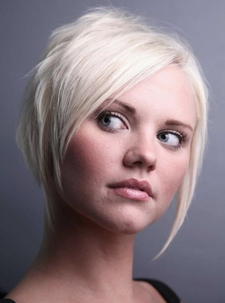 45 best on the hair scene images on pinterest scene haircuts short scene haircuts 2013 short haircuts 2012 below trim your tresses solutioingenieria Image collections