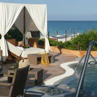 Apple Vacation to Catalonia Playa Maroma