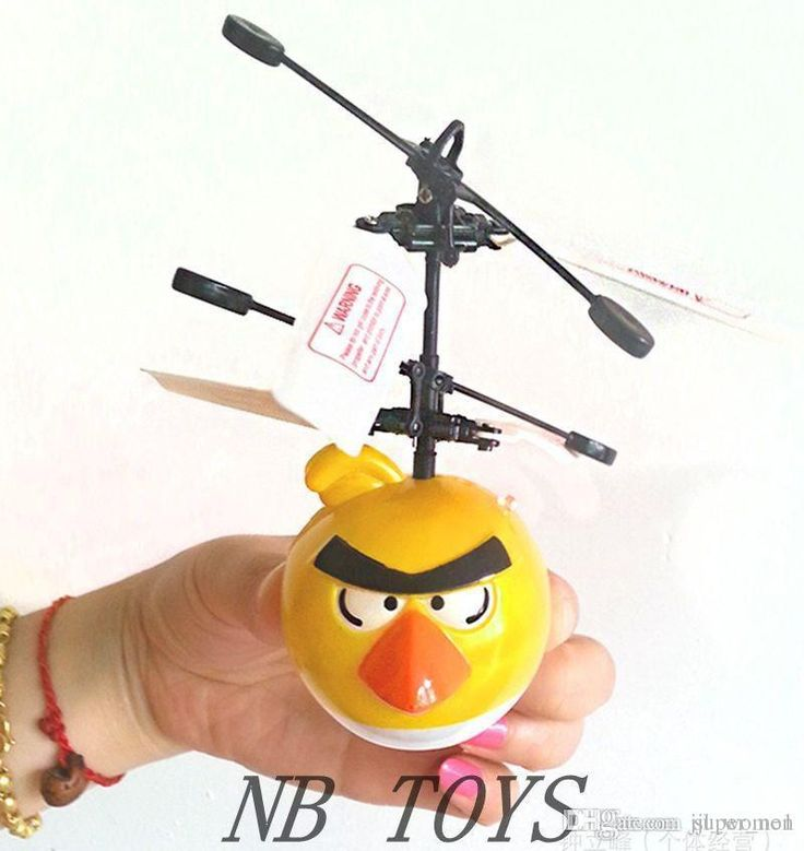2014 Cheap RC Helicopters Classic Electric Toys Flying Fly Bird Helicopter UFO Ball VS Ardrone Drone For Kids