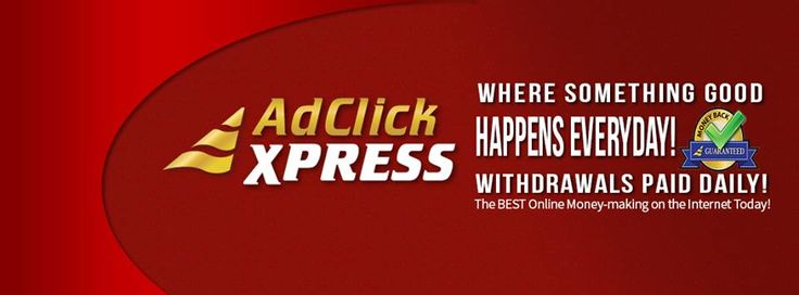 Ad Click Xpress Withdraw 2742516-85095 Date: Apr 30, 2015 Receive Payment 9.6 USD Payment Processor: Perfect Money (U4843982) Reference Number: 88263699 Memo: API Payment