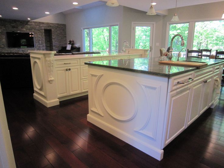 17 Best Images About Majestic 39 S Kitchens On Pinterest Stains Shaker Style And Ux Ui Designer