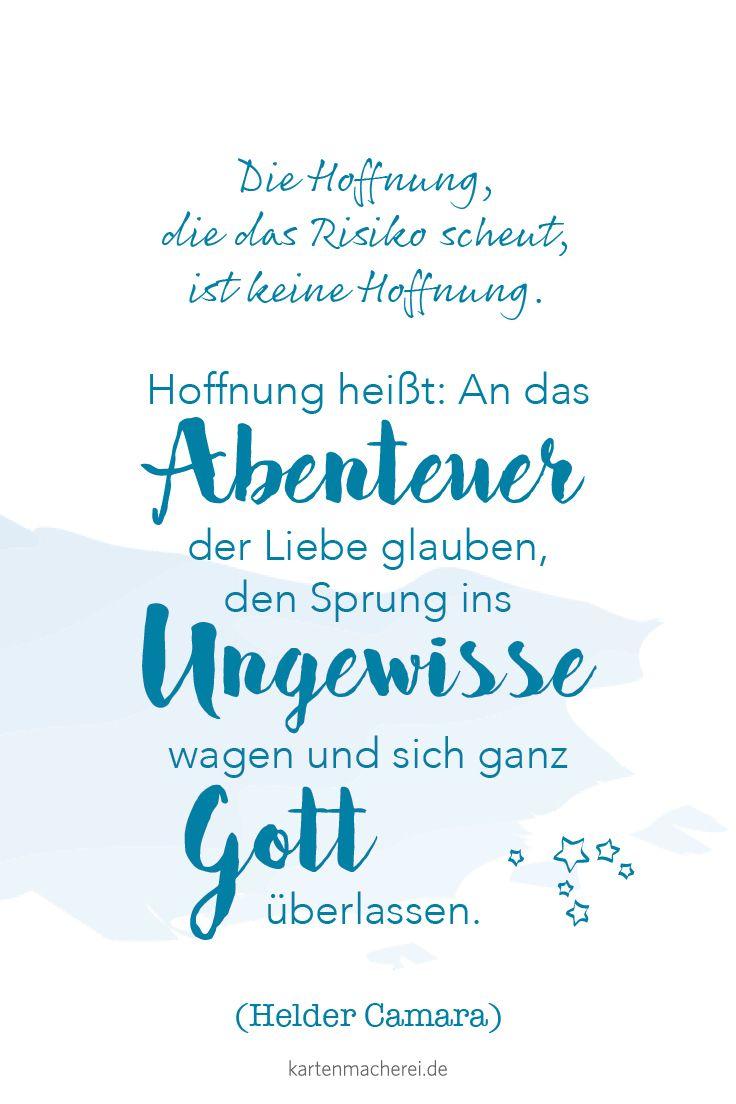 27 best Trausprüche | Hochzeit images on Pinterest