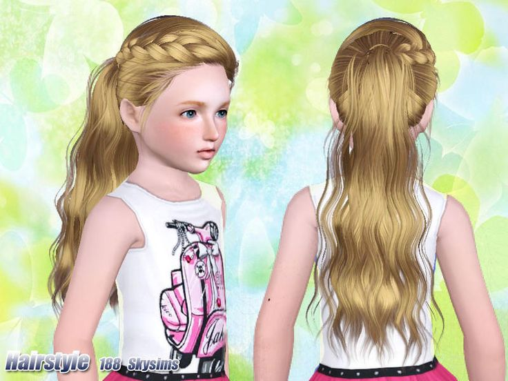 teen boys haircuts 61 best the sims 3 hairstyles images on sims 9986