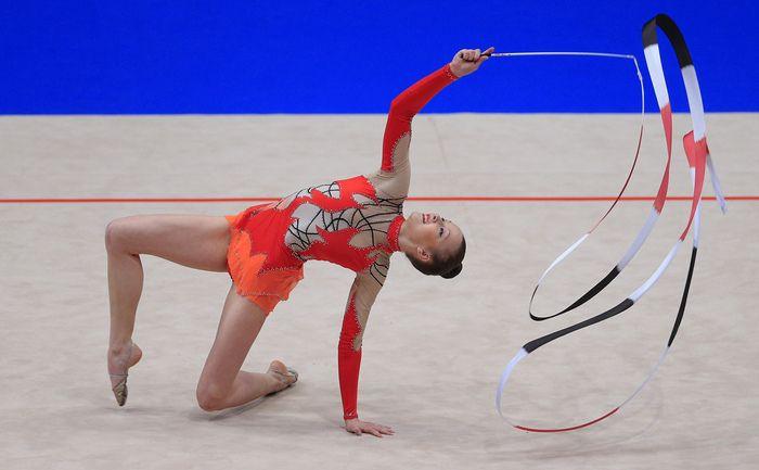 2013_06_13_rsz_crp Ana Luiza Filiorianu,  Gimnastică Ritmică