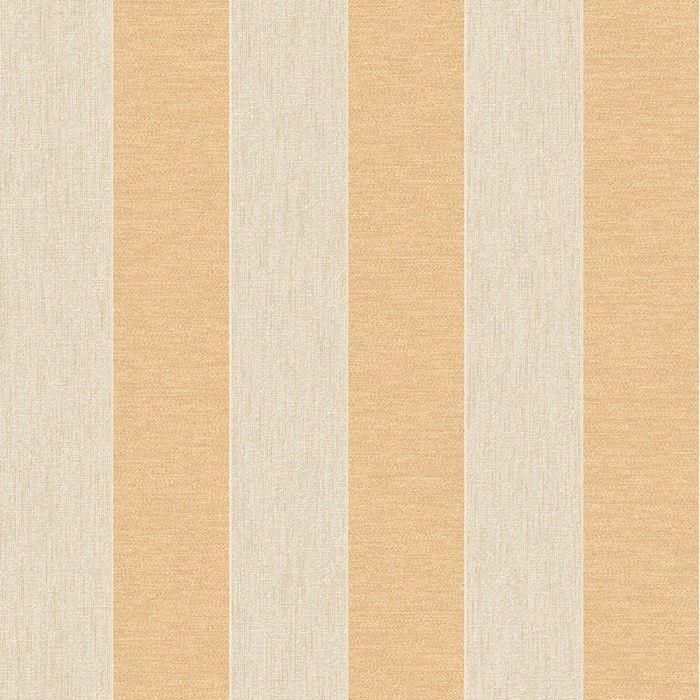 Ariadne 33 39 x 20 39 39 stripes 3d embossed wallpaper roll for 3d wallpaper roll