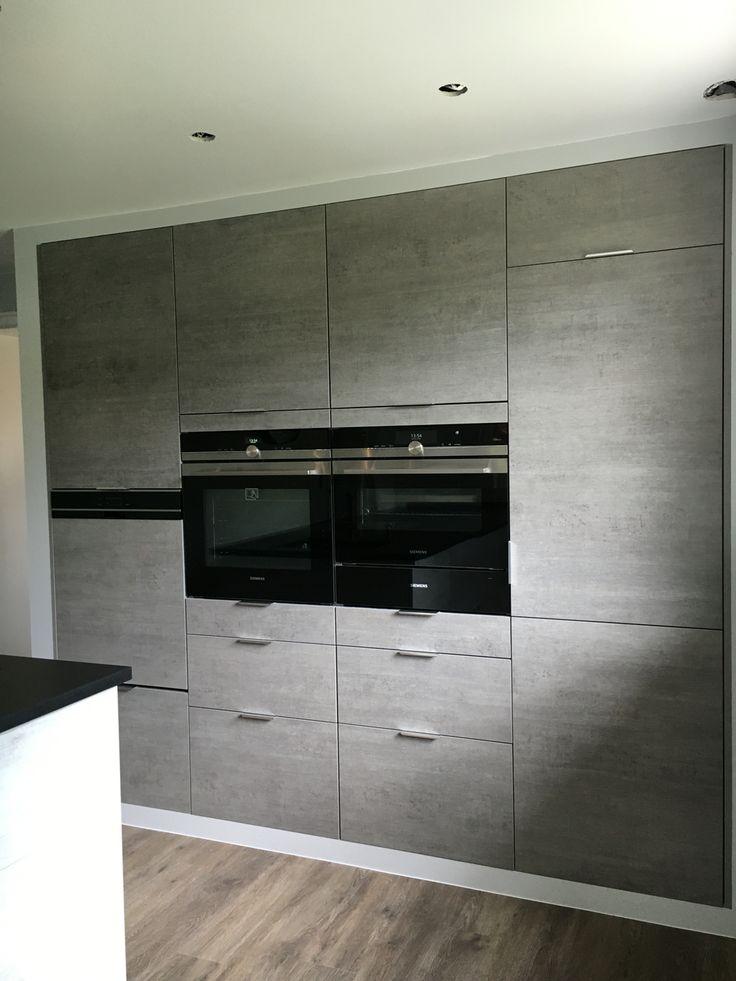 17 best ideas about four tiroir on pinterest colonnes l 39 int rieur colonnes int rieures and. Black Bedroom Furniture Sets. Home Design Ideas