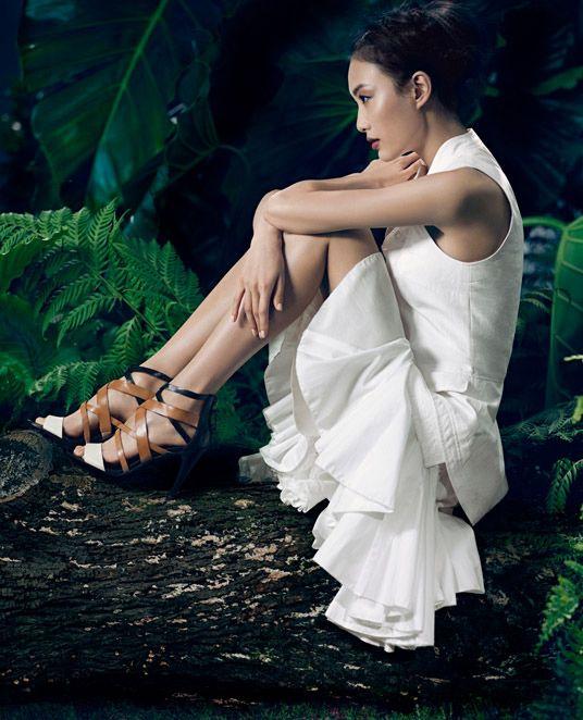 Vera Wang 2013