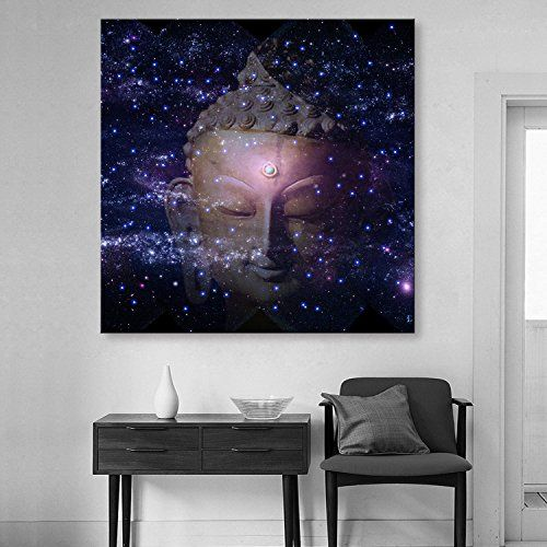 10 Awesome Music Inspired Home Decor Ideas: 10+ Ideas About Buddha Decor On Pinterest