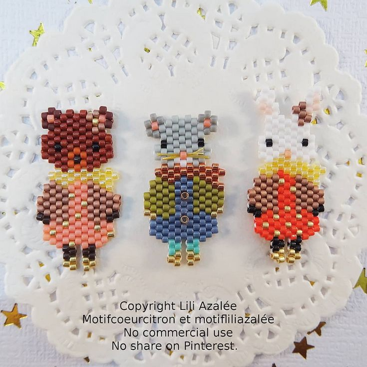 1170 best hama images on Pinterest Fuse beads, Hama beads and - reddy küchen trier