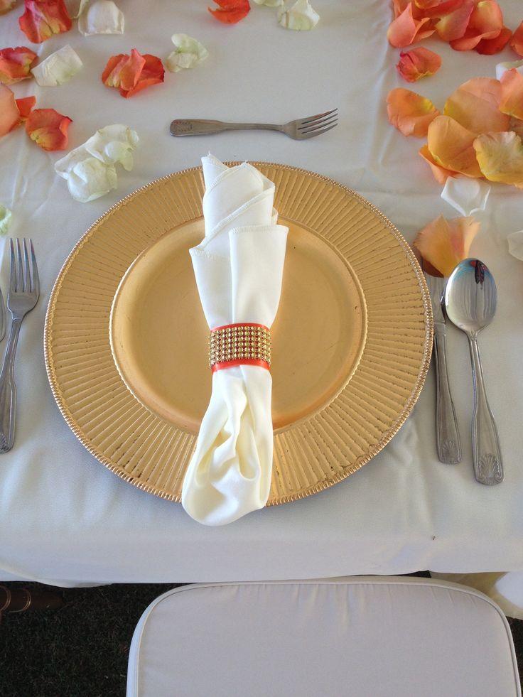 17 best images about orange themed wedding ideas on pinterest bride bouquets 3 tier wedding. Black Bedroom Furniture Sets. Home Design Ideas