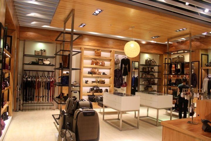 Бутикру: интернет-магазин одежды, сумок, обуви