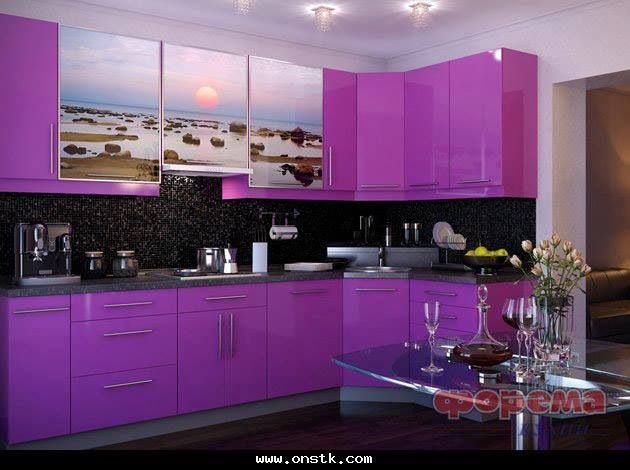 The 25 Best Purple Cupboards Ideas On Pinterest Cupboard Inspiration House Furniture And