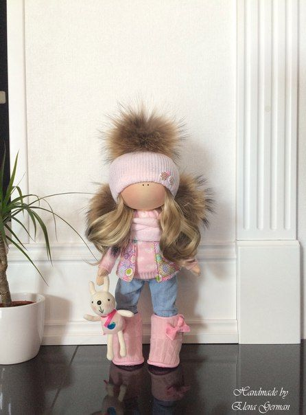 Игрушки и куклы (Не больше 4 фото..