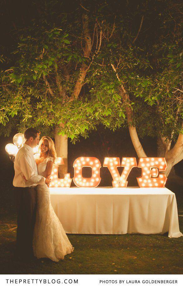 Cute wedding shot of the couple   Photographer: Laura Goldenberger