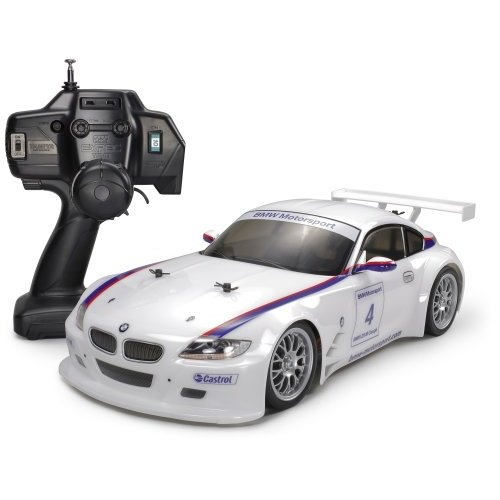 Bmw Z4 Games: 44 Best Images About Rc Cars On Pinterest