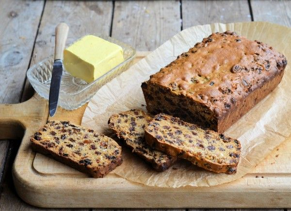 Lavender and Lovage | Enjoy National Picnic Week with Pies, Pasties, Cakes and Sandwiches! My TOP Picnic Recipes | http://www.lavenderandlovage.com