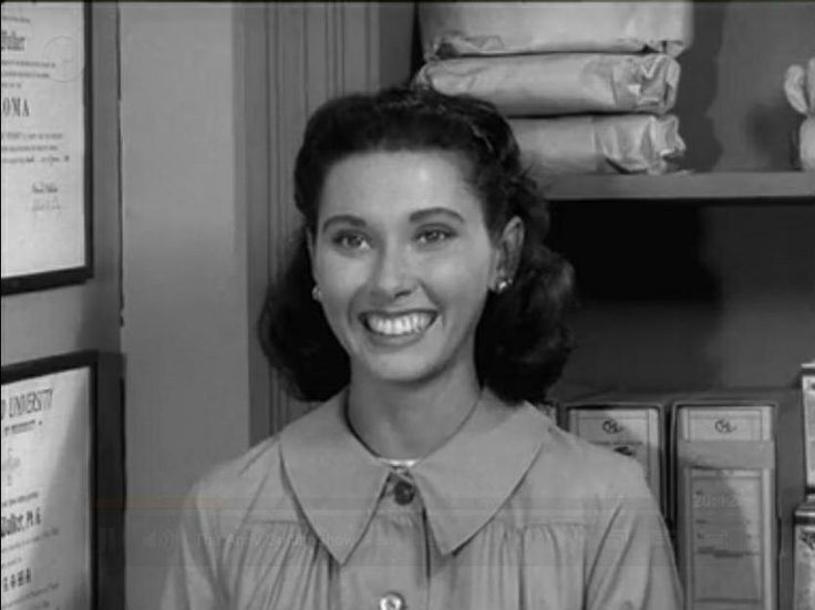 elinor donahue pretty woman - photo #14