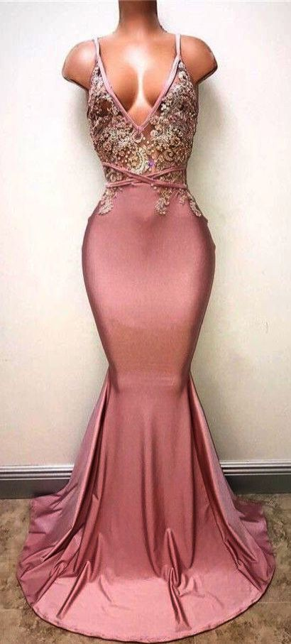 Formal Gown Definition Ball Gown Skirt Separate Evening Dresses