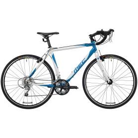 MEC Nineteen Seventy-One Road Bike  http://www.mec.ca/AST/ShopMEC/Cycling/Bikes/Road/PRD~5027-811/mec-nineteen-seventy-one-bicycle-unisex.jsp
