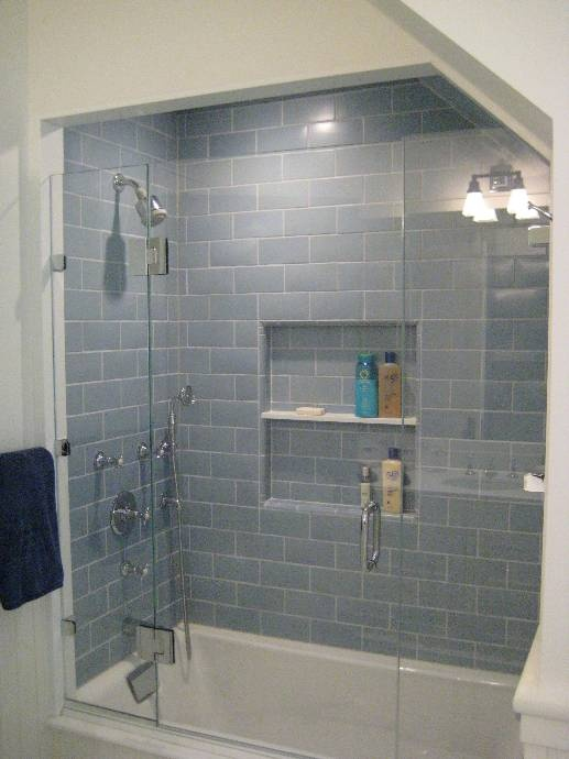 44 Best Shower Doors Images On Pinterest Bathroom Glass
