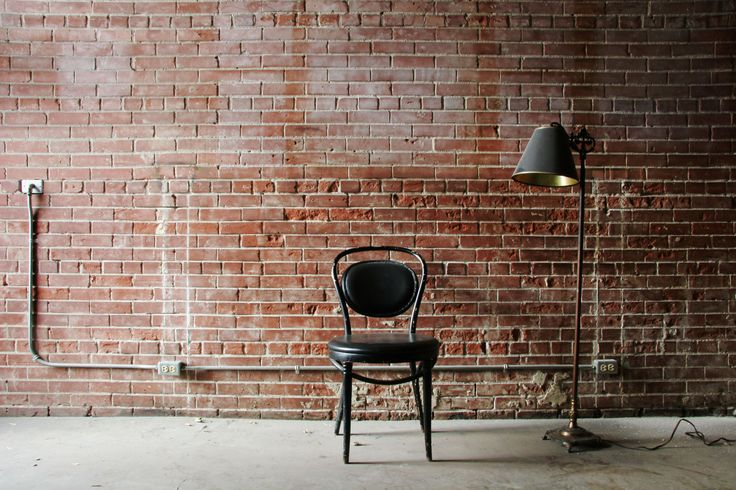 The 50 Best Sites For Buying Furniture  - http://www.elledecor.com/shopping/furniture/news/g2688/best-furniture-websites/
