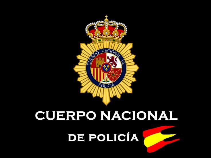 policia nacional - Buscar con Google