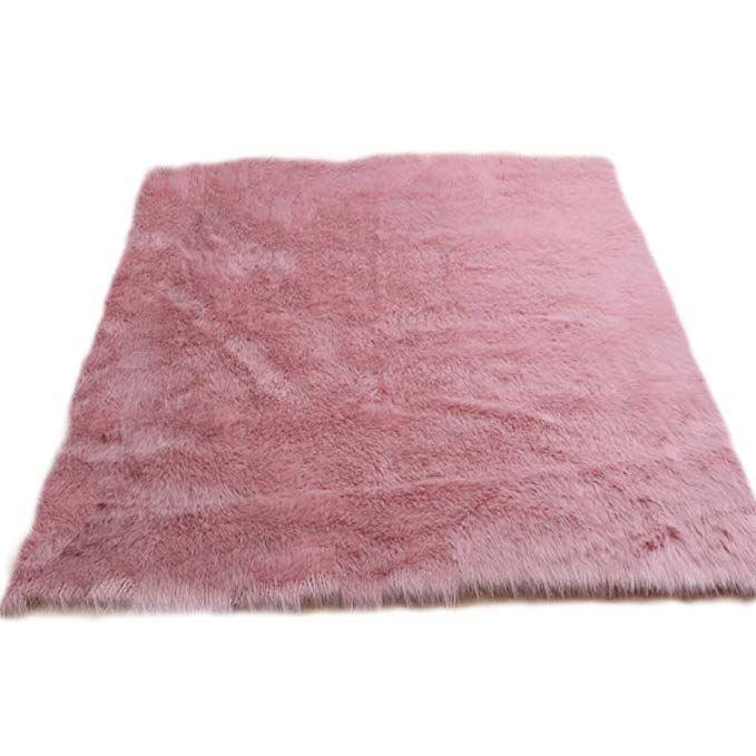 Black Brown Leopard Print Round Carpet Non-Slip Home Decor Bedroom Rug Yoga Mat