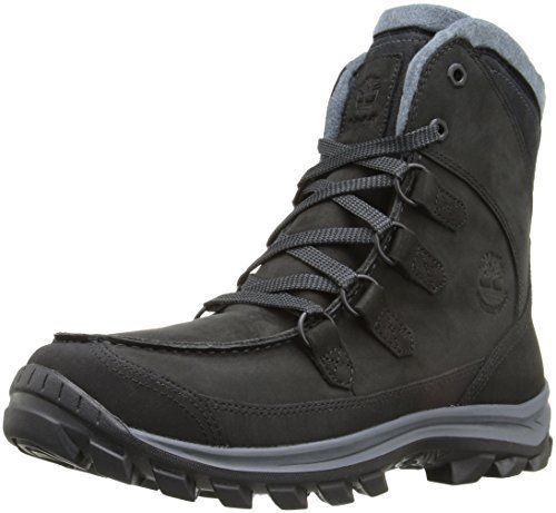 Timberland-Mens-Snow-Boot-Pick-SZ-Color