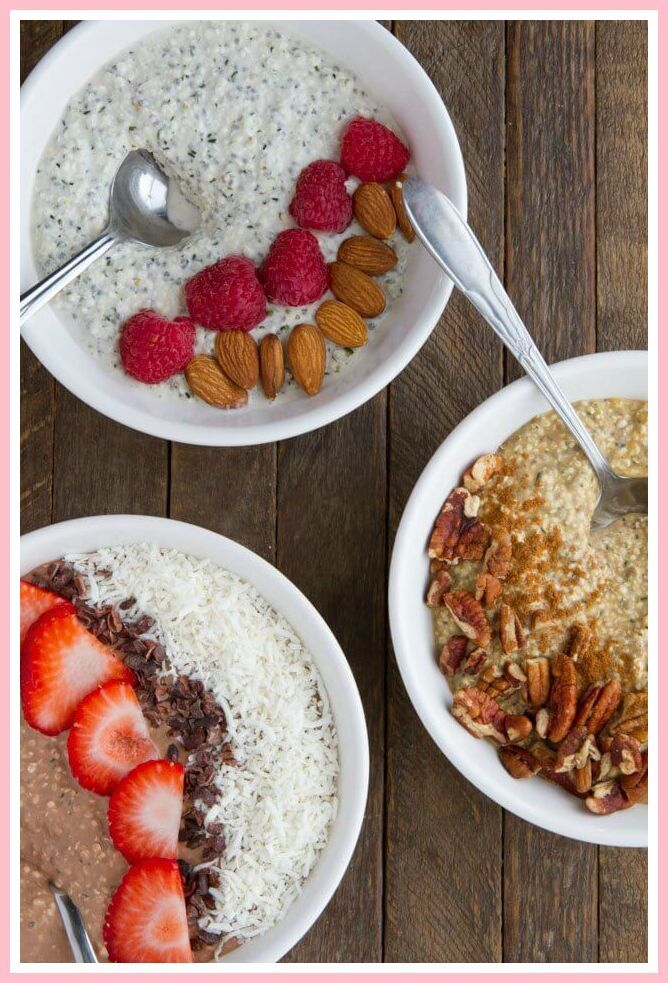 82 Reference Of Easy Vegetarian Keto Breakfast Recipes In 2020 Vegan Keto Recipes Vegan Keto Vegetarian Keto