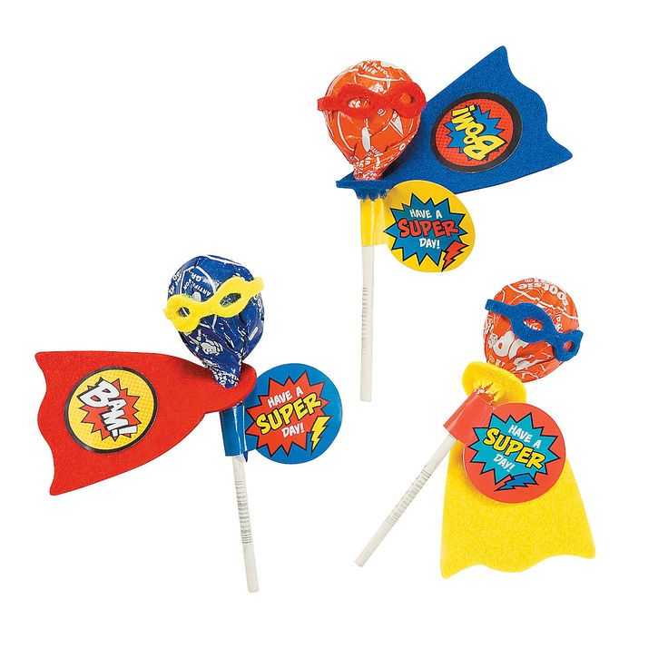 120 best images about superhero fun on pinterest comic for Superhero lollipop cape template