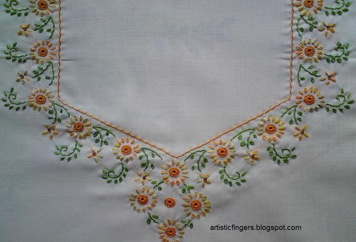 shisha embroidery designs - Google Search