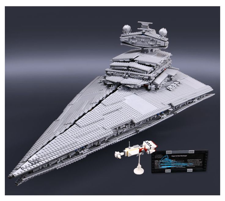 FREE Shipping Worldwide!    Buy one here---> https://awesomestuff.eu/product/star-wars-imperial-star-destroyer-ultimate-collectors-series/