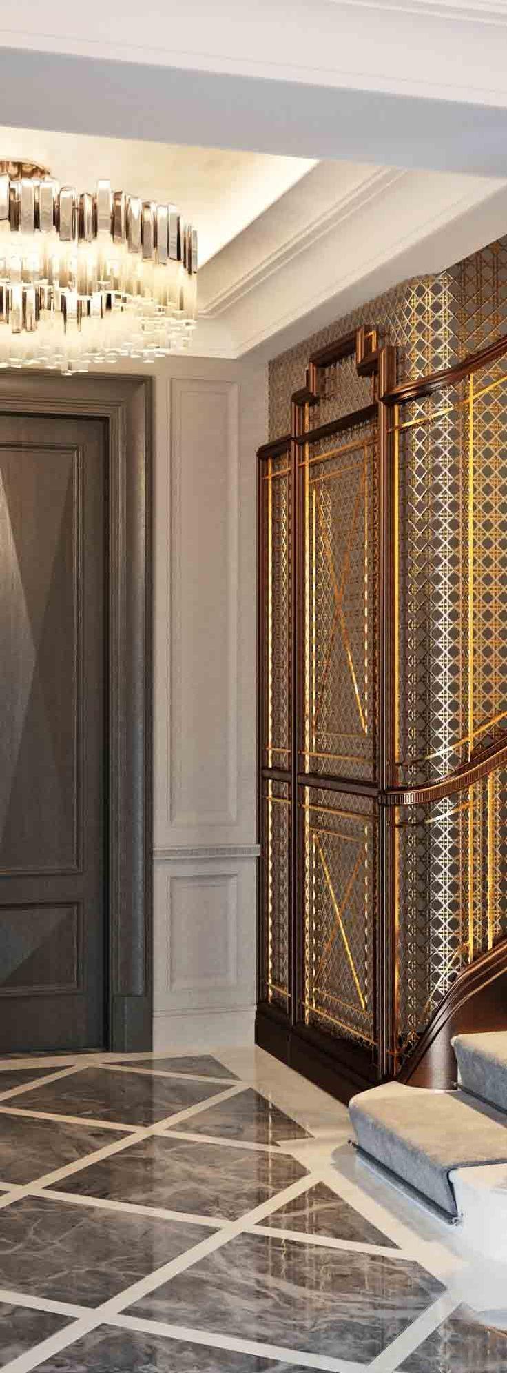 Best 25 elevator lobby ideas on pinterest elevator for Elevator flooring options