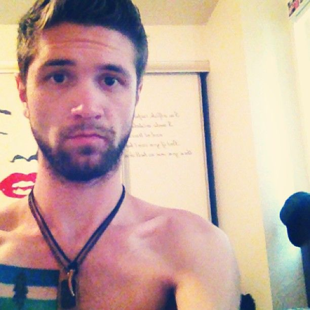 32 best images about cascadia tattoos on pinterest in for Tattoos for gay men