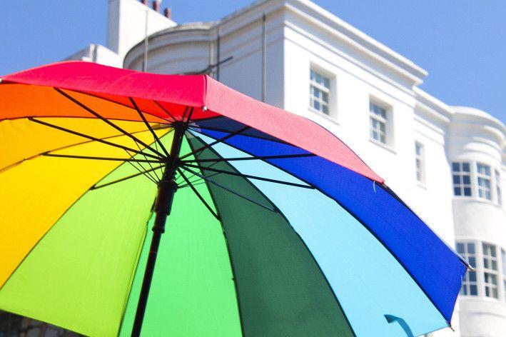 Brighton Pride 2016 https://indistilling.wordpress.com/2016/08/10/brighton-pride-2016/