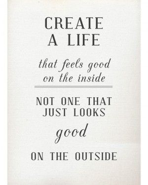 life spreuken engels Tekst: inspirerende tekst | Teksten | Pinterest   Life Quotes  life spreuken engels