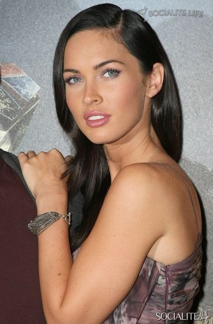Remarkable, rather Megan fox nude shia leboeuf something