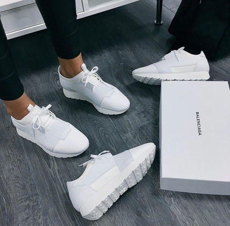 Balenciaga | Nike air max en 2019 | Zapatos zapatillas