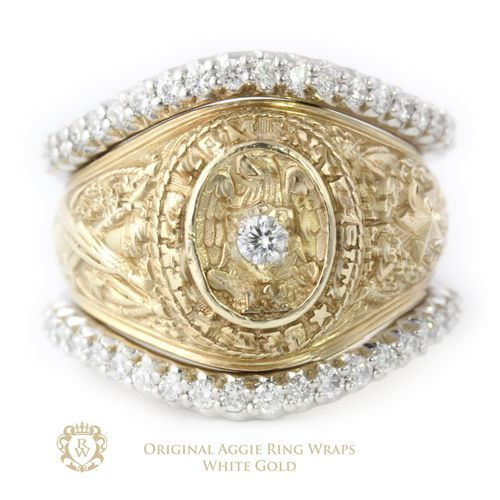 White Gold Original Ring Wraps Aggie copy.jpg