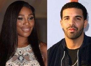 Jamaica Jamaica: Serena Williams Pregnant With Drake's Baby? (EXCLU...