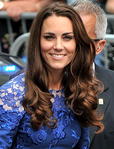 love her hairRoyal Families, Duchess Of Cambridge, Loose Curls, Prince Williams, Kate Middleton, Hair Style, Hair Inspiration, Catherine Duchess, Hairstyles Long