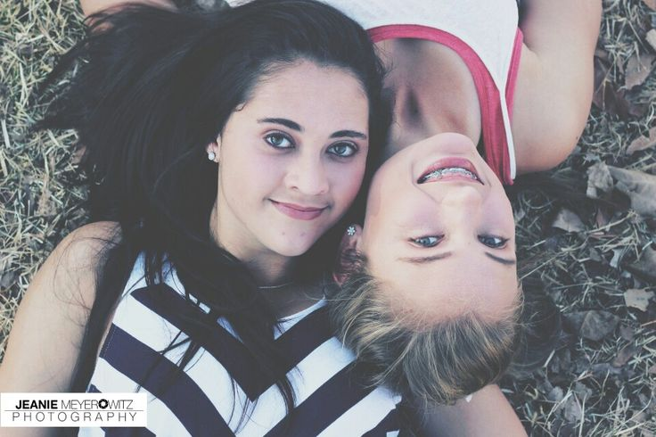 Frienship photoshoot #photoshoot #friendship #cute