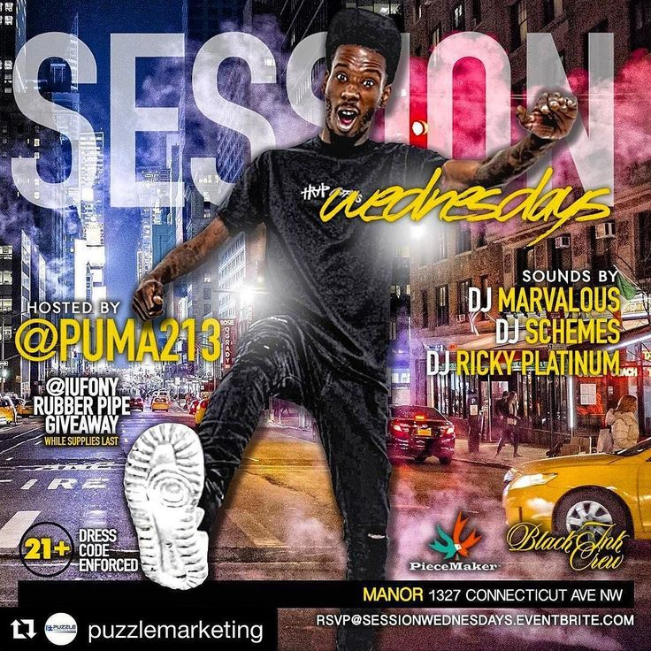 #Repost @puzzlemarketing with @repostapp  DC IT'S GOING DOWN WEDNESDAY... #smoking #dope #fly #good #newyork #promo #sesh #seshlife #event #hype #intheloop #promotion #promotion #weedculture #wine #beer #vibes #nowyouknow #pullup #mktg #highaf #fresh #bud #trees #goodlife #thc #waterpipe #chronic