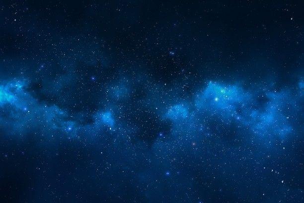 Resultats Google Recherche D Images Correspondant A Https Addons Media Operacdn Com Media Cache In 2020 Galaxy Wallpaper Computer Wallpaper Hd Blue Galaxy Wallpaper