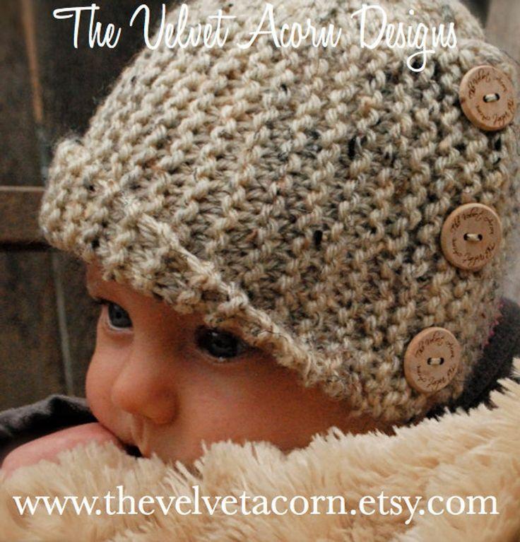 Park Art|My WordPress Blog_I Am A Luxury Few Can Afford Knitting Pattern