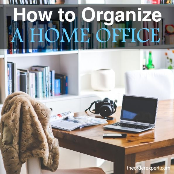 1276 Best Home Office U0026 Office Organization Images On Pinterest | Kitchen  Desks, Kitchen And Kitchen Desk Areas