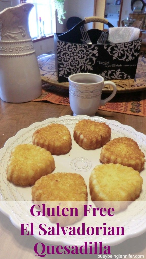 I would love to share with you, a very simple recipe that I recently discovered.  My family was recently at a Hotel El Tejado in Suchitoto,...
