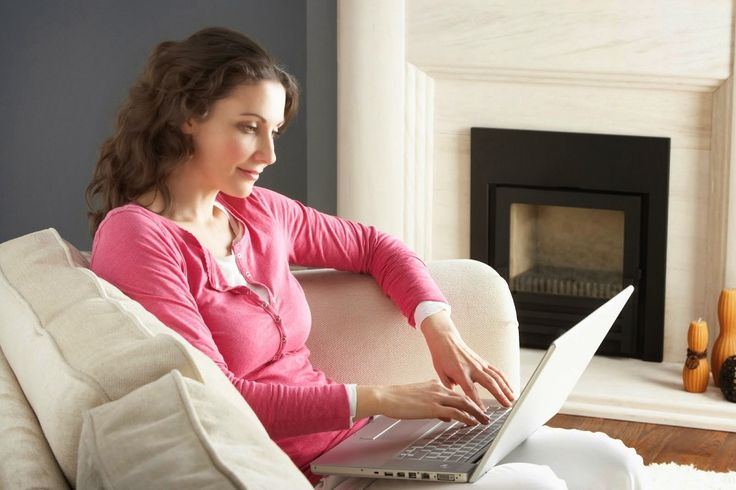 No credit check loans are superb short term financial solution which borrowers can obtain quick cash for short term to deal with unexpected monetary needs easily without any stress of poor credit rating. Through online application form this loan can applied easily and get payday cash loans without facing any hesitation.