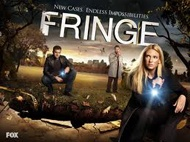 Free Streaming Video Fringe Season 5 Episode 9 (Full Video) Fringe Season 5 Episode 9 - Black Blotter Summary: Walter takes LSD in an attempt to learn more of the plan he created to defeat the Observers. Meanwhile, Olivia and Peter trace a mysterious signal and find Walter's secret weapon.